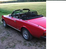 images/stories/virtuemart/product/fiat-spider-5.jpg_product