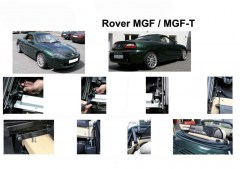rover-mgf-t